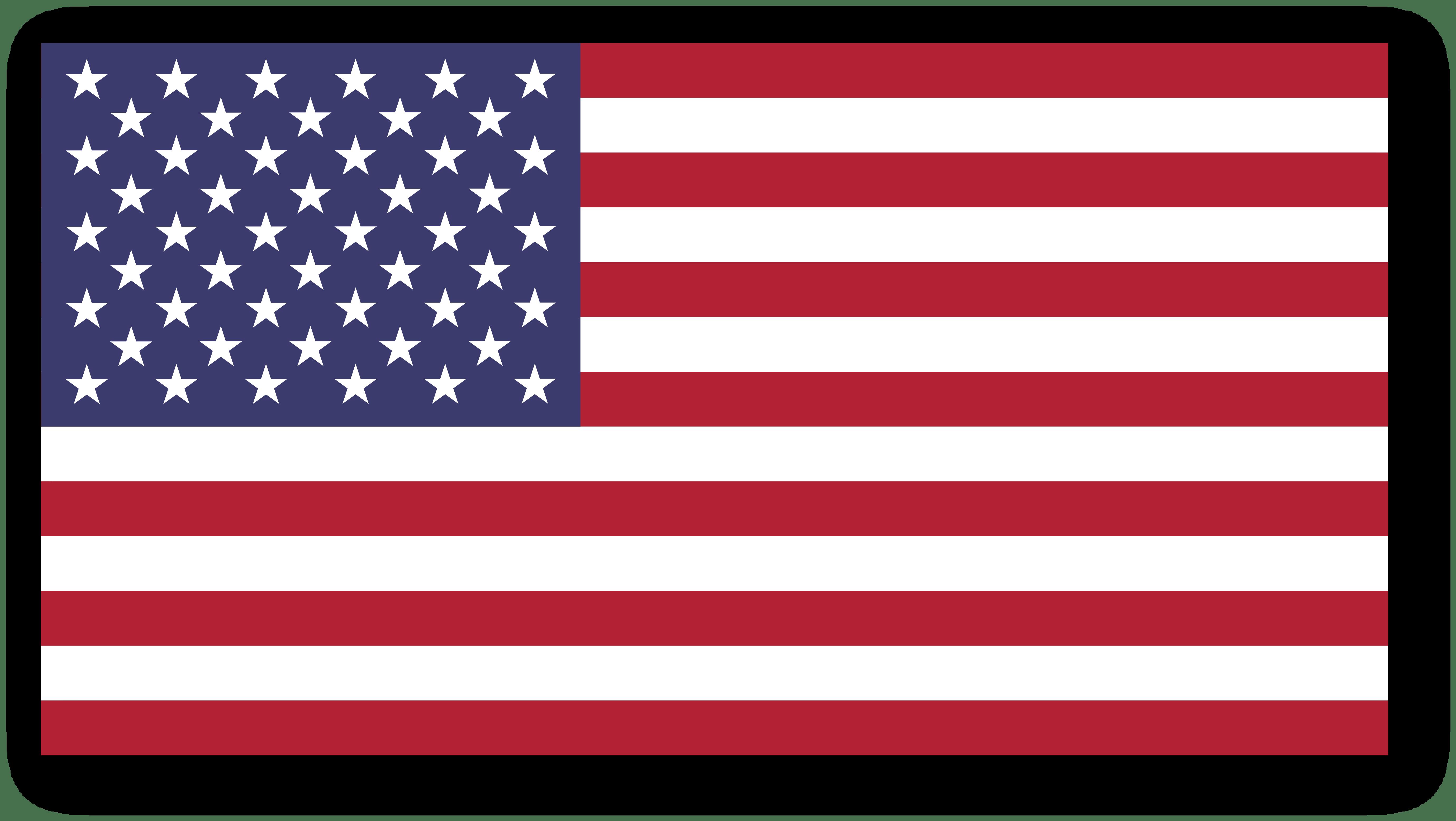 bandera@3x